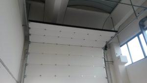 ricambio FAAC originale Brescia gruppo finecorsa magnetici j200ha